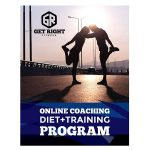 Online Training Program