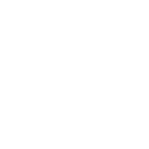Get Right Fitness